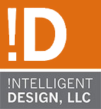 Intelligent Design, LLC